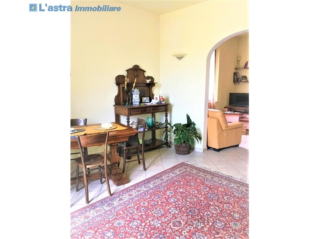 Villa / Villetta / Terratetto in vendita a Lastra a signa zona Ginestra fiorentina - immagine 17