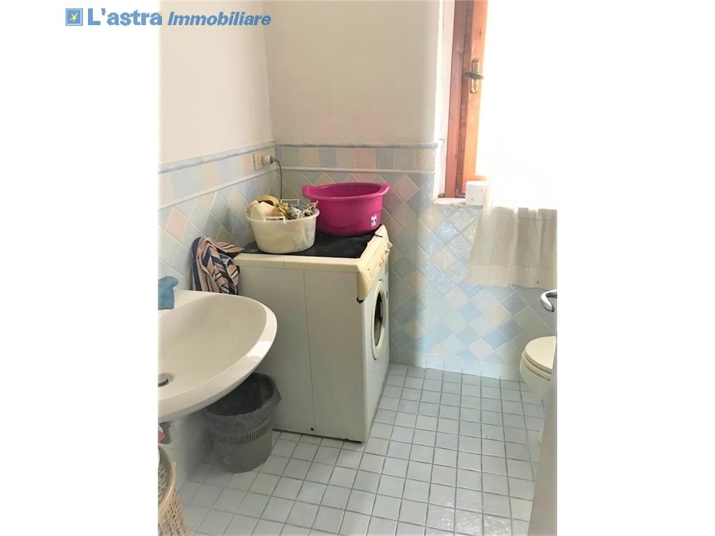 Villa / Villetta / Terratetto in vendita a Lastra a signa zona Ginestra fiorentina - immagine 18