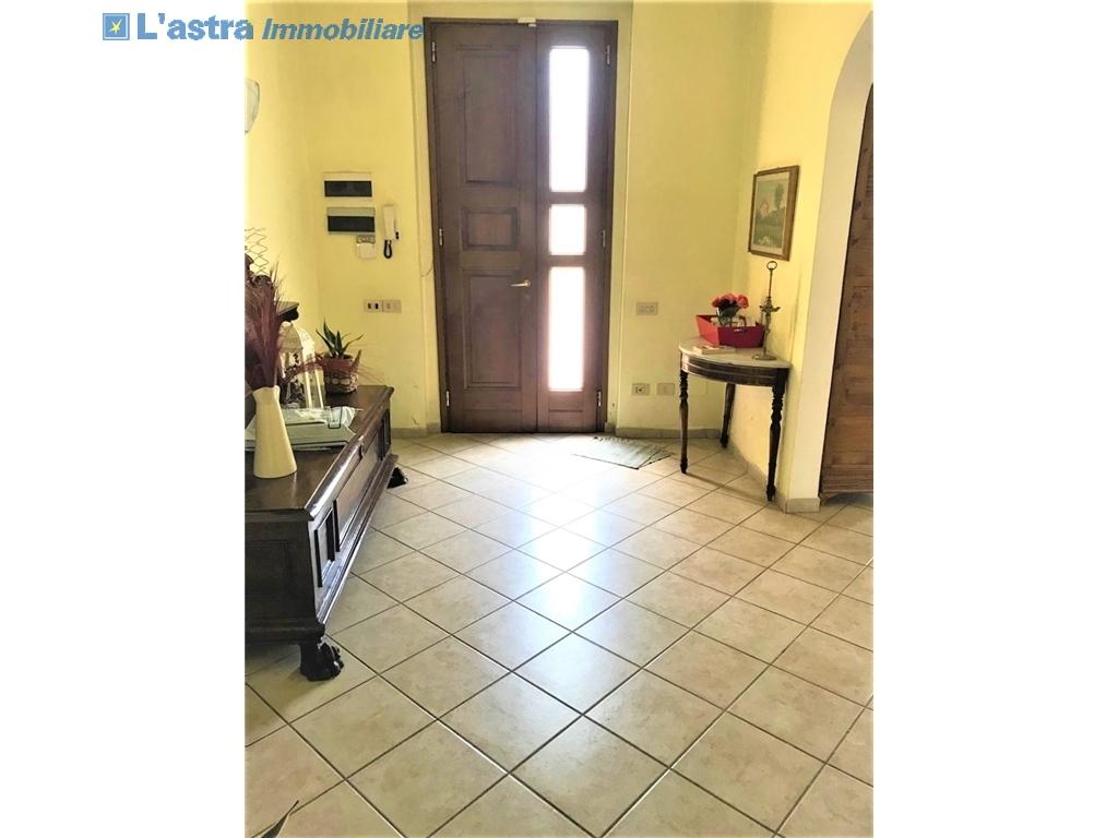 Villa / Villetta / Terratetto in vendita a Lastra a signa zona Ginestra fiorentina - immagine 19