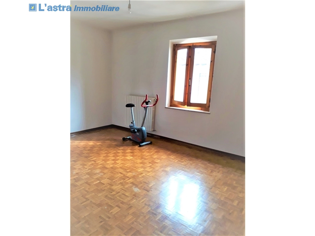 Villa / Villetta / Terratetto in vendita a Lastra a signa zona Malmantile - immagine 10