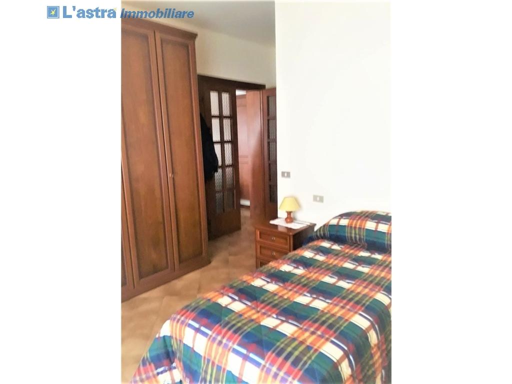 Villa / Villetta / Terratetto in vendita a Lastra a signa zona Malmantile - immagine 14