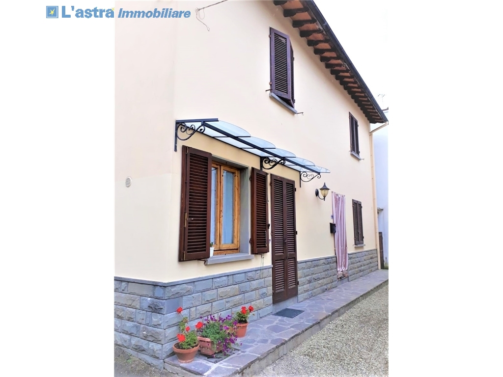 Villa / Villetta / Terratetto in vendita a Lastra a signa zona Malmantile - immagine 19