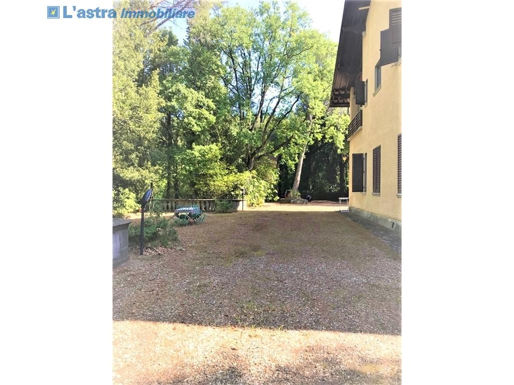 Villa / Villetta / Terratetto in vendita a Scandicci zona San vincenzo a torri - immagine 3