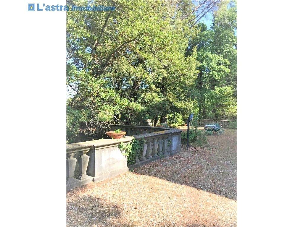 Villa / Villetta / Terratetto in vendita a Scandicci zona San vincenzo a torri - immagine 4