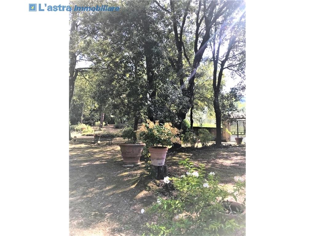 Villa / Villetta / Terratetto in vendita a Scandicci zona San vincenzo a torri - immagine 5