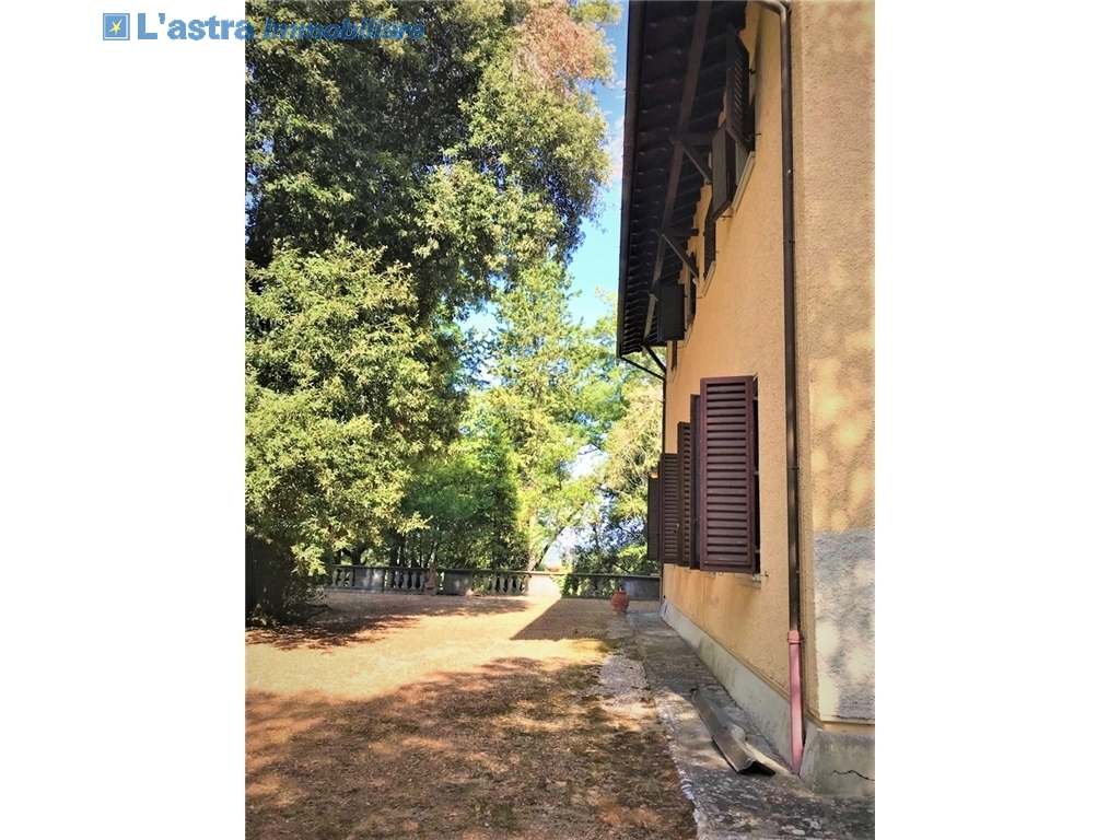 Villa / Villetta / Terratetto in vendita a Scandicci zona San vincenzo a torri - immagine 6