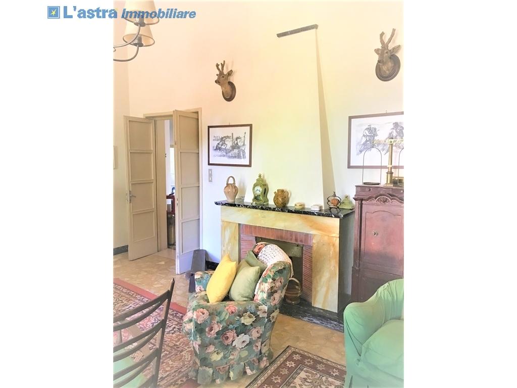 Villa / Villetta / Terratetto in vendita a Scandicci zona San vincenzo a torri - immagine 10
