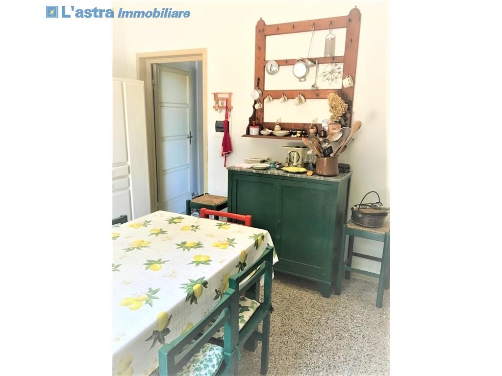 Villa / Villetta / Terratetto in vendita a Scandicci zona San vincenzo a torri - immagine 14