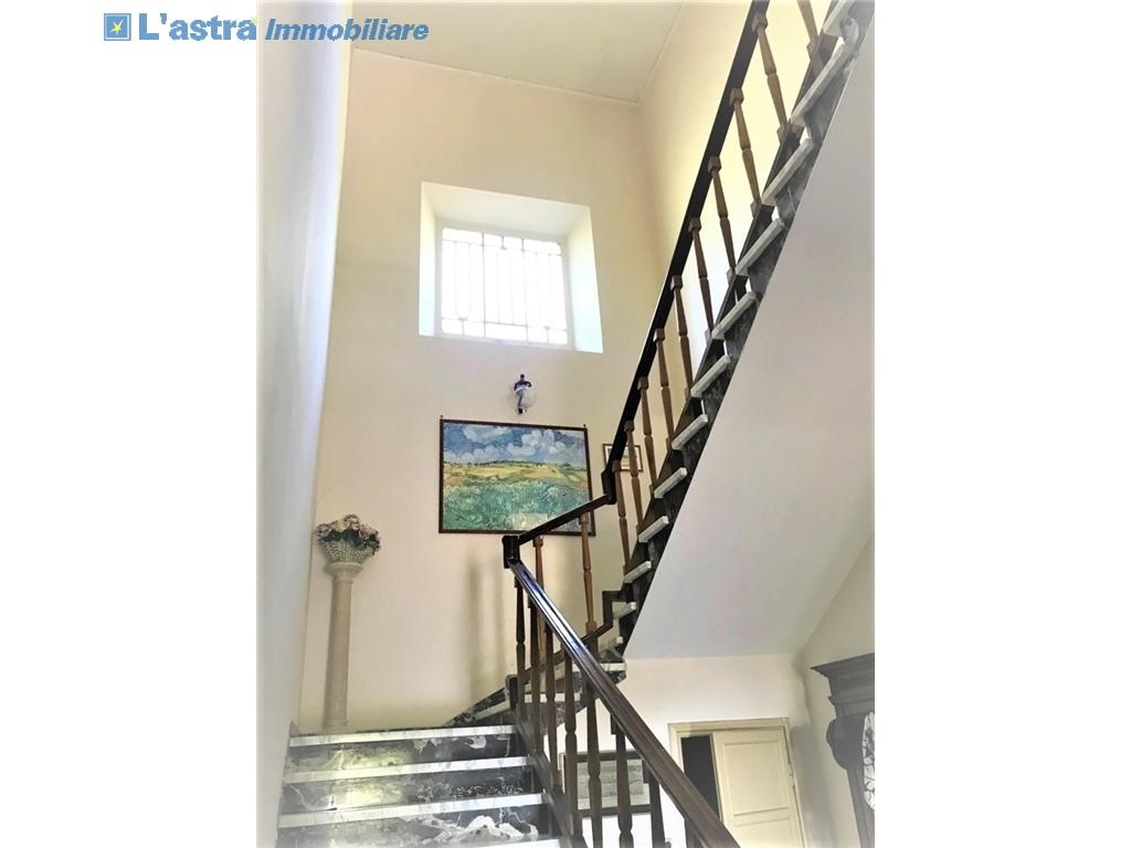 Villa / Villetta / Terratetto in vendita a Scandicci zona San vincenzo a torri - immagine 16