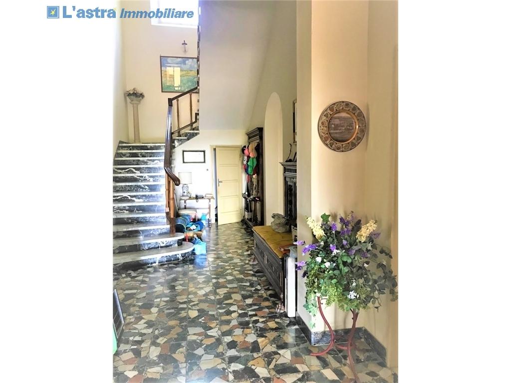 Villa / Villetta / Terratetto in vendita a Scandicci zona San vincenzo a torri - immagine 18