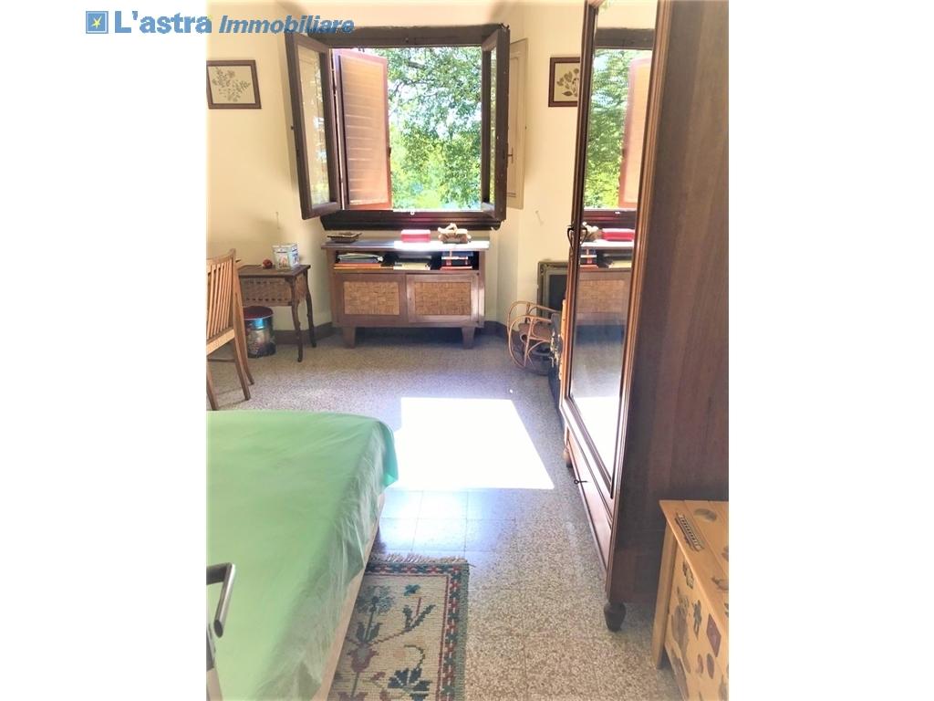 Villa / Villetta / Terratetto in vendita a Scandicci zona San vincenzo a torri - immagine 20