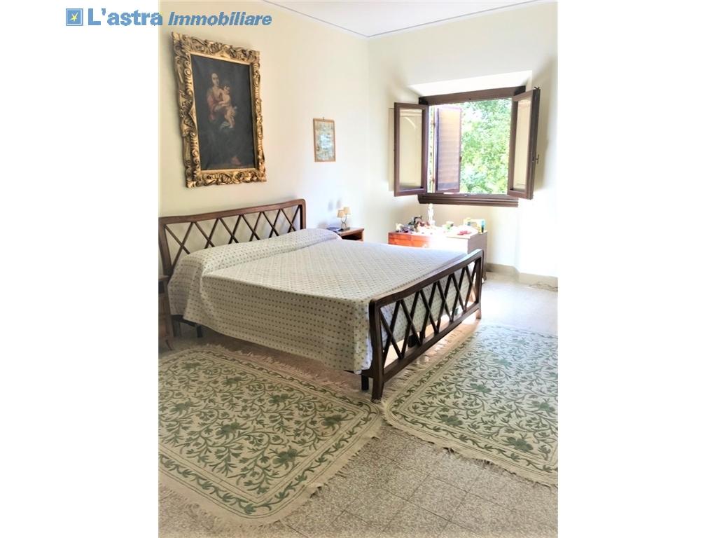 Villa / Villetta / Terratetto in vendita a Scandicci zona San vincenzo a torri - immagine 21