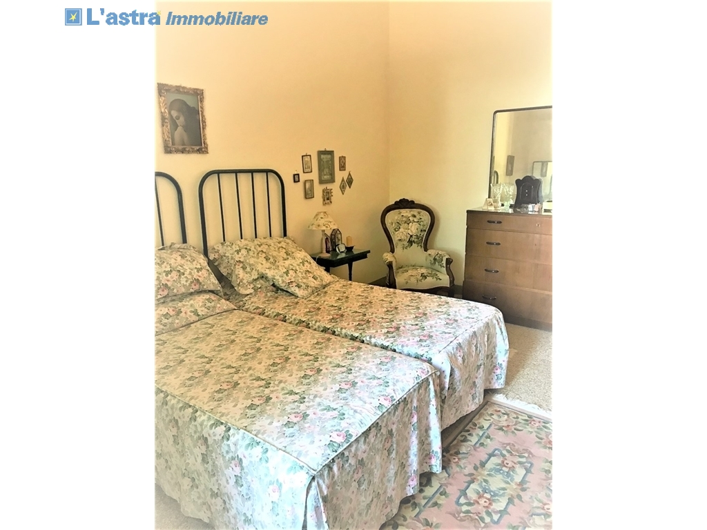 Villa / Villetta / Terratetto in vendita a Scandicci zona San vincenzo a torri - immagine 23