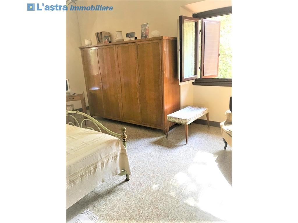 Villa / Villetta / Terratetto in vendita a Scandicci zona San vincenzo a torri - immagine 25