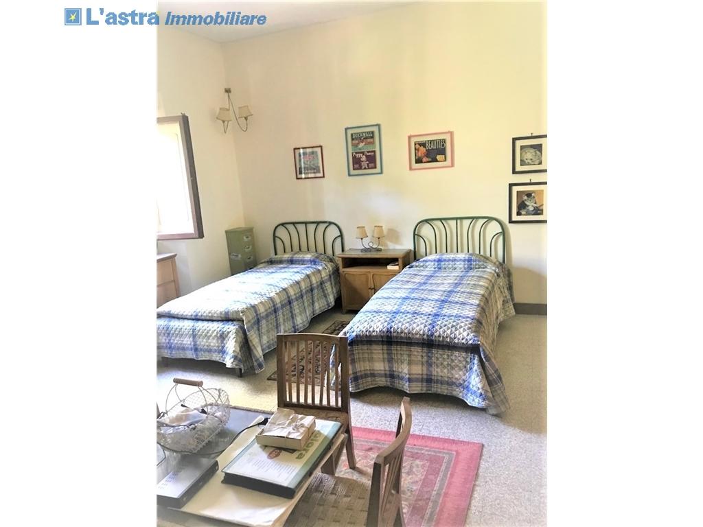 Villa / Villetta / Terratetto in vendita a Scandicci zona San vincenzo a torri - immagine 27
