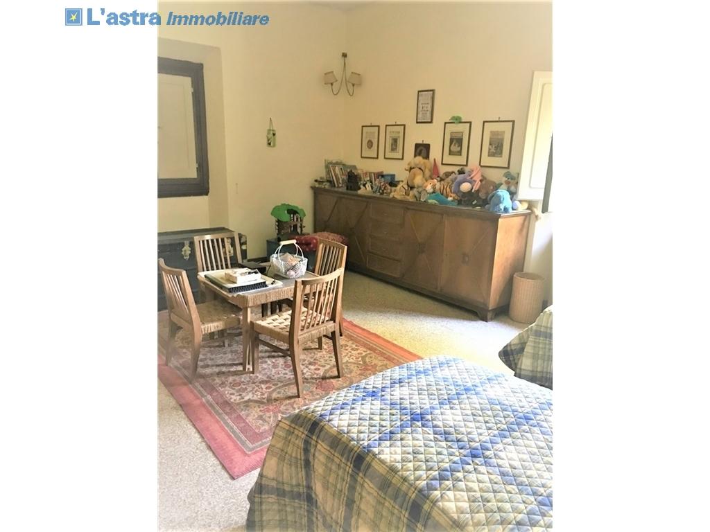 Villa / Villetta / Terratetto in vendita a Scandicci zona San vincenzo a torri - immagine 28