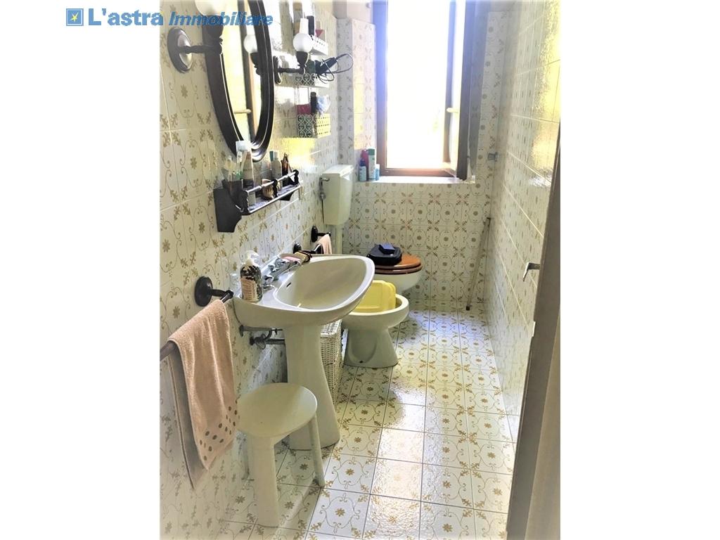 Villa / Villetta / Terratetto in vendita a Scandicci zona San vincenzo a torri - immagine 30