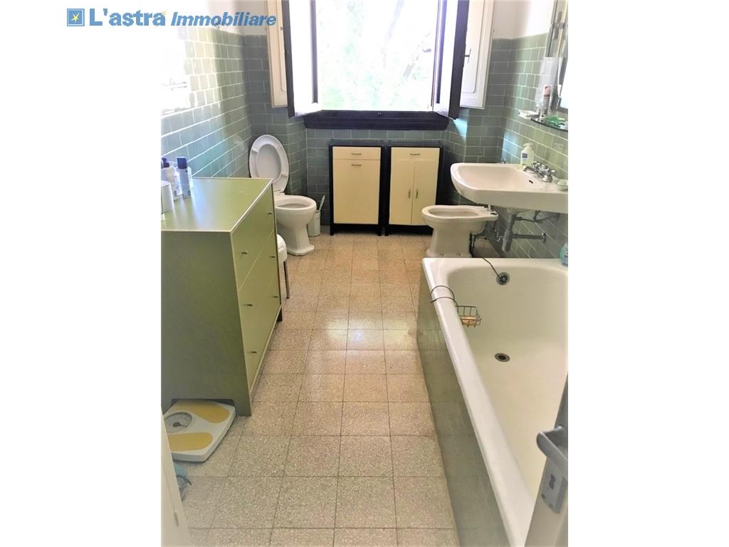 Villa / Villetta / Terratetto in vendita a Scandicci zona San vincenzo a torri - immagine 32