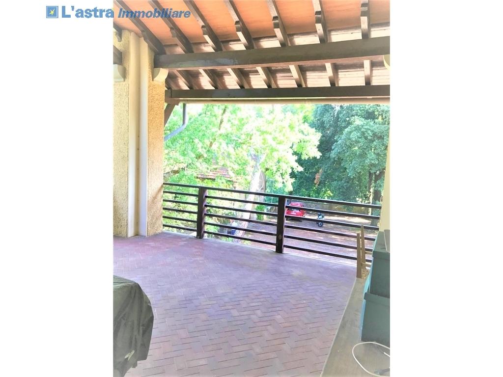 Villa / Villetta / Terratetto in vendita a Scandicci zona San vincenzo a torri - immagine 34