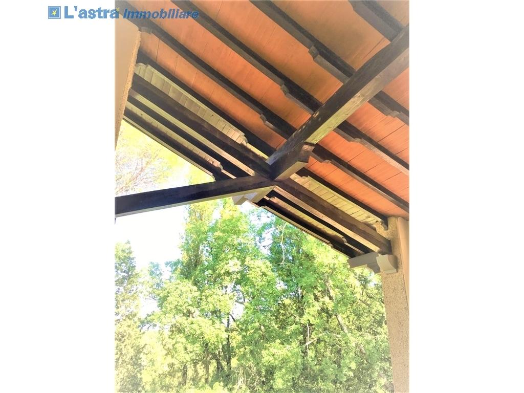 Villa / Villetta / Terratetto in vendita a Scandicci zona San vincenzo a torri - immagine 35