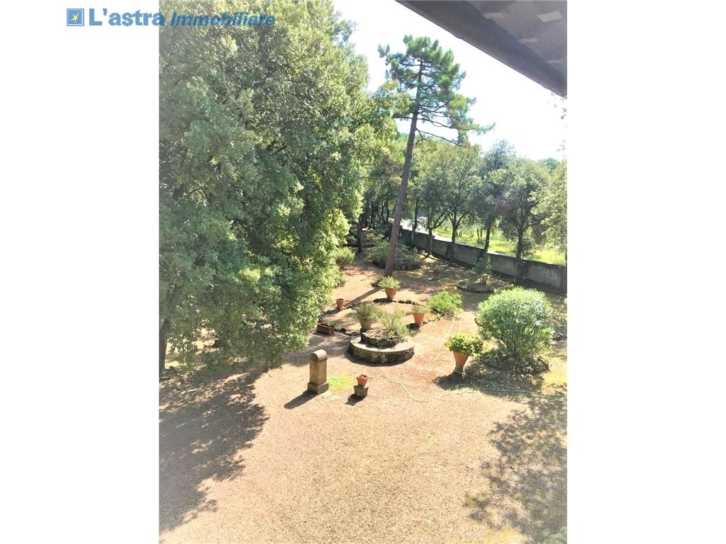 Villa / Villetta / Terratetto in vendita a Scandicci zona San vincenzo a torri - immagine 36