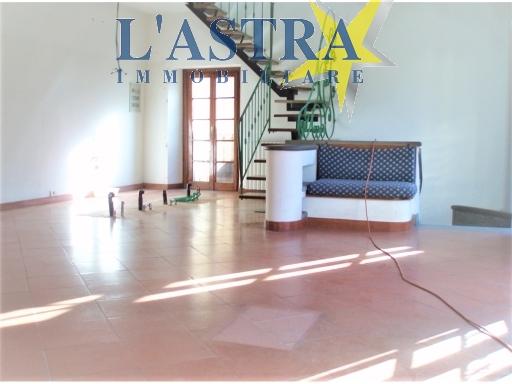 Villa / Villetta / Terratetto in vendita a Signa zona Signa - immagine 5