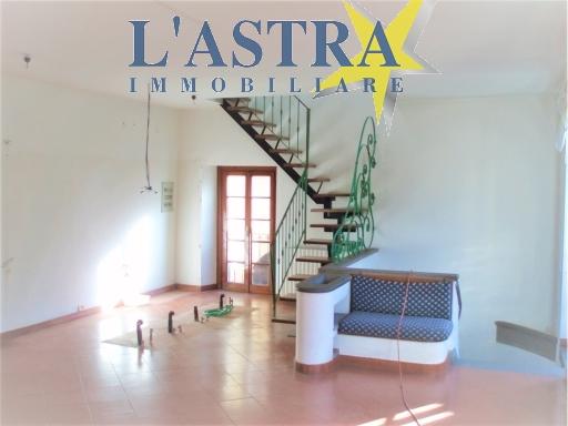 Villa / Villetta / Terratetto in vendita a Signa zona Signa - immagine 6