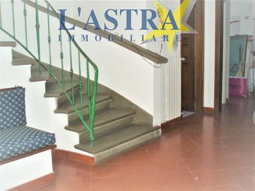 Villa / Villetta / Terratetto in vendita a Signa zona Signa - immagine 9