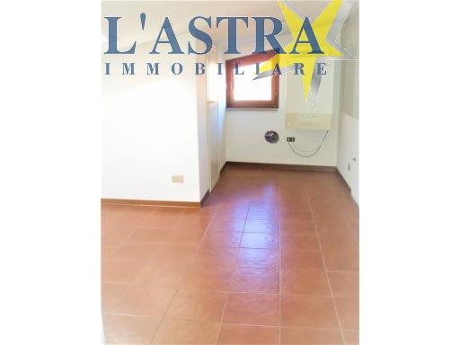 Villa / Villetta / Terratetto in vendita a Signa zona Signa - immagine 14