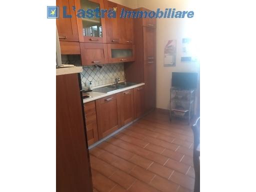 Villa / Villetta / Terratetto in vendita a Scandicci zona San colombano - immagine 2