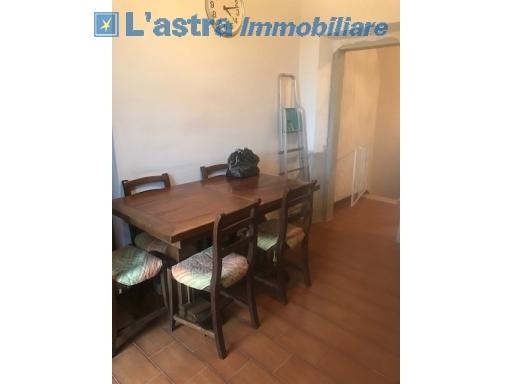 Villa / Villetta / Terratetto in vendita a Scandicci zona San colombano - immagine 3
