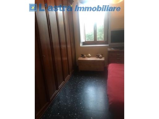 Villa / Villetta / Terratetto in vendita a Scandicci zona San colombano - immagine 5
