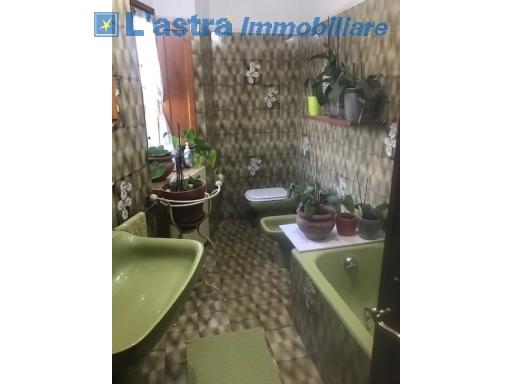 Villa / Villetta / Terratetto in vendita a Scandicci zona San colombano - immagine 6