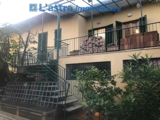 Villa / Villetta / Terratetto in vendita a Scandicci zona San colombano - immagine 7