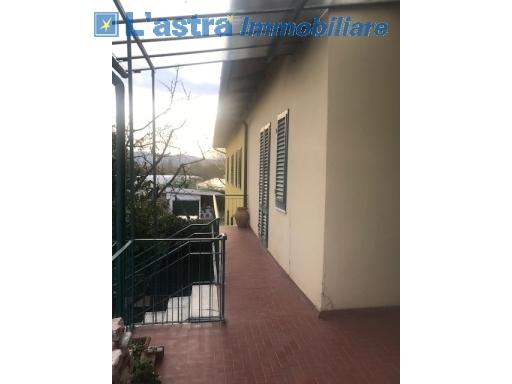 L'ASTRA IMMOBILIARE - Rif. 2/0210