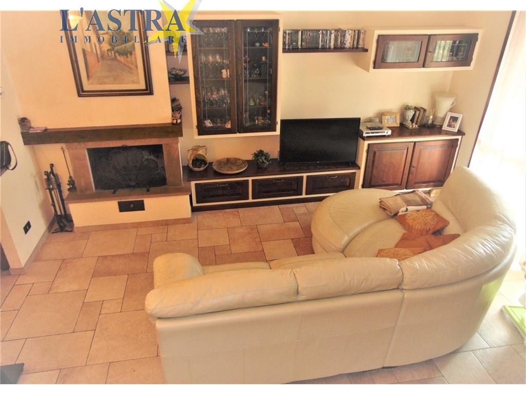Villa / Villetta / Terratetto in vendita a Lastra a signa zona Malmantile - immagine 7