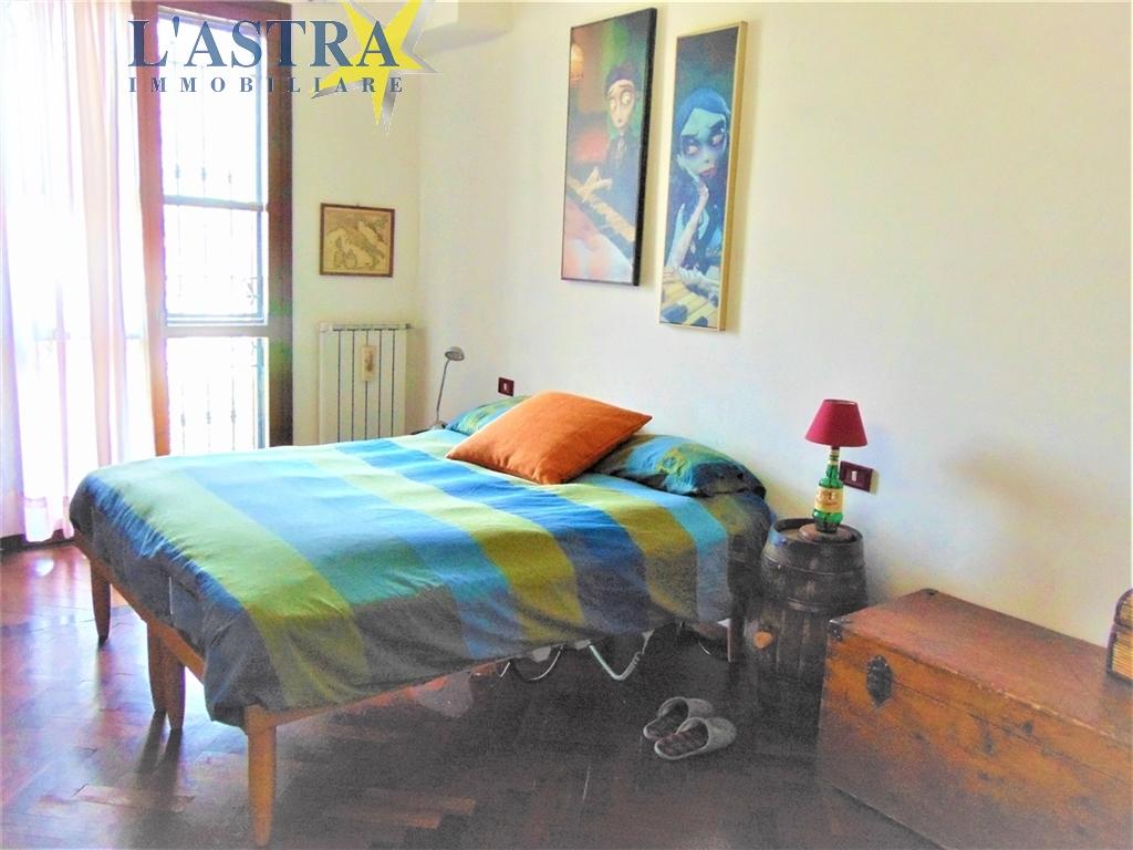 Villa / Villetta / Terratetto in vendita a Lastra a signa zona Malmantile - immagine 9