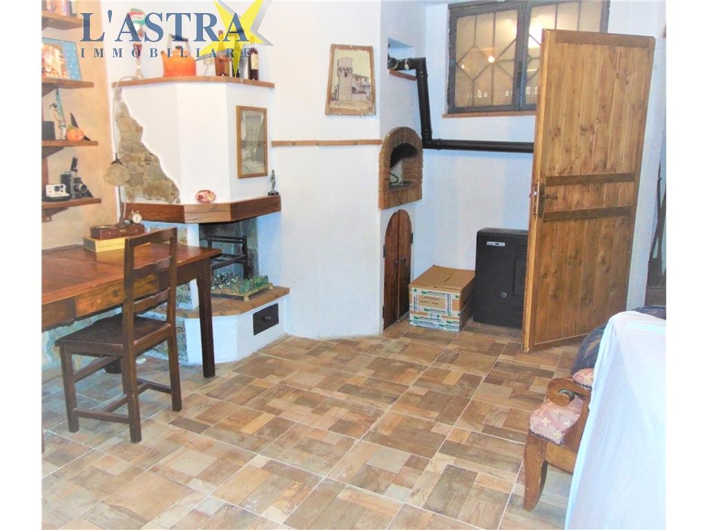 Villa / Villetta / Terratetto in vendita a Lastra a signa zona Malmantile - immagine 16