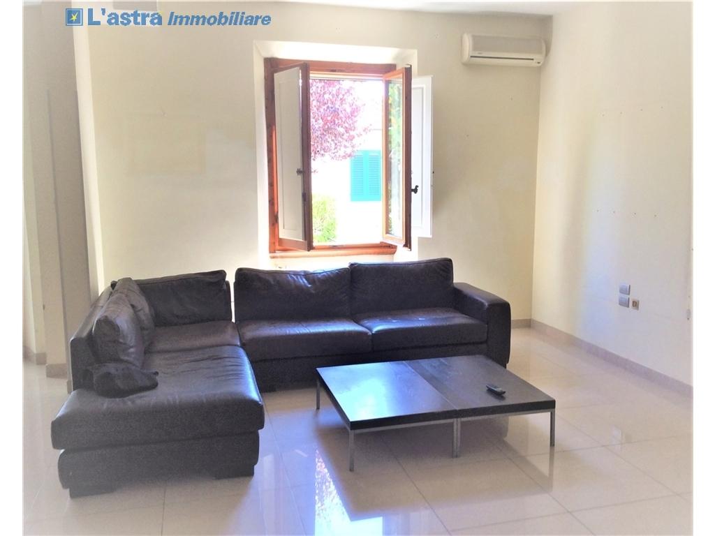 Villa / Villetta / Terratetto in vendita a Lastra a signa zona Malmantile - immagine 2