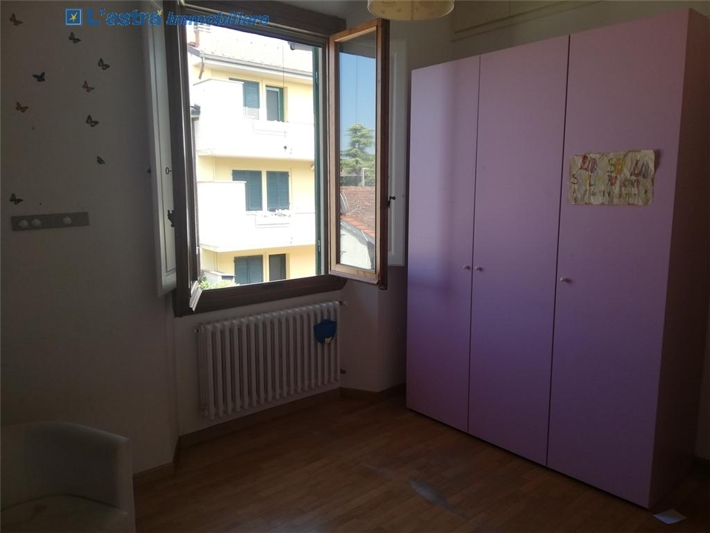 Villa / Villetta / Terratetto in vendita a Lastra a signa zona Malmantile - immagine 12
