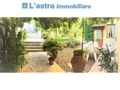 L'ASTRA IMMOBILIARE - Rif. 2/0224