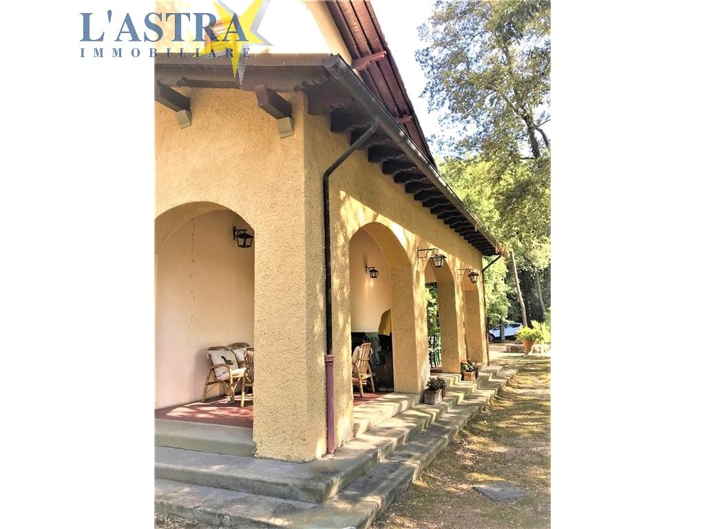 Villa / Villetta / Terratetto in vendita a Scandicci zona San vincenzo a torri - immagine 2