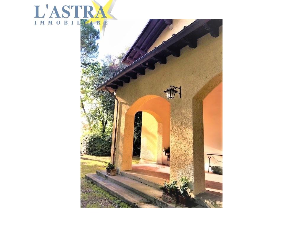 Villa / Villetta / Terratetto in vendita a Scandicci zona San vincenzo a torri - immagine 7