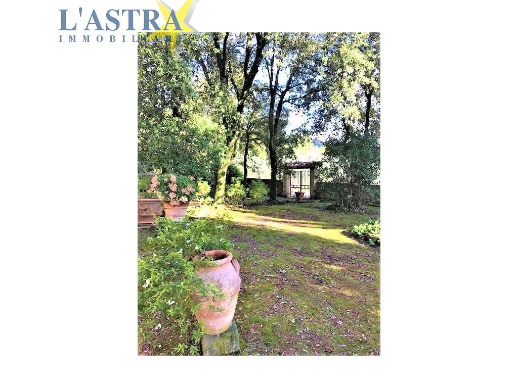Villa / Villetta / Terratetto in vendita a Scandicci zona San vincenzo a torri - immagine 8