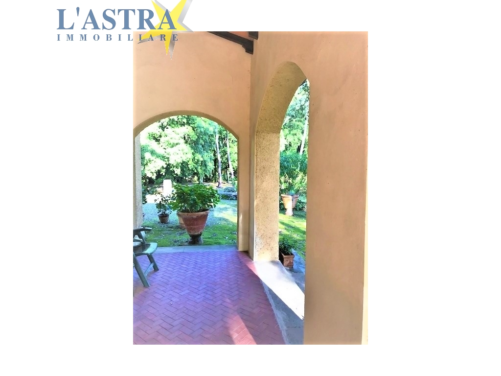 Villa / Villetta / Terratetto in vendita a Scandicci zona San vincenzo a torri - immagine 9