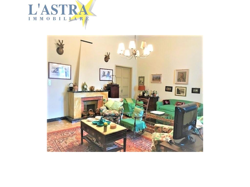 Villa / Villetta / Terratetto in vendita a Scandicci zona San vincenzo a torri - immagine 11