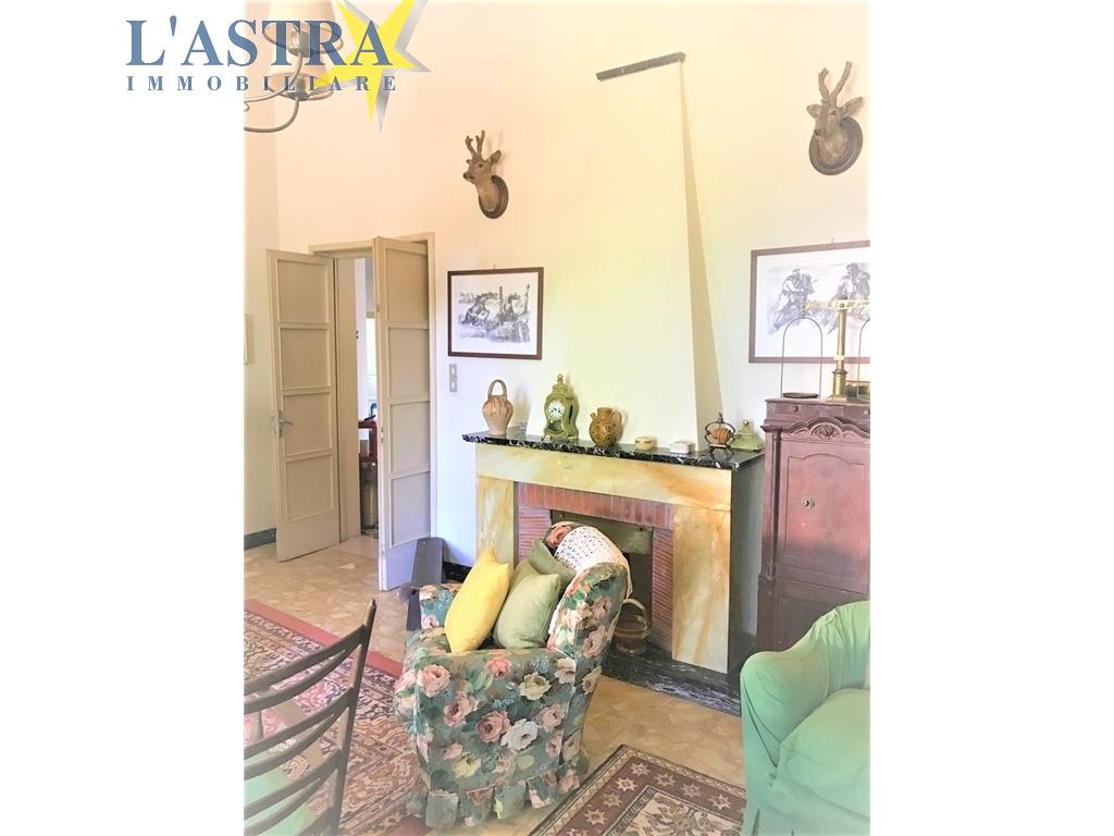 Villa / Villetta / Terratetto in vendita a Scandicci zona San vincenzo a torri - immagine 12