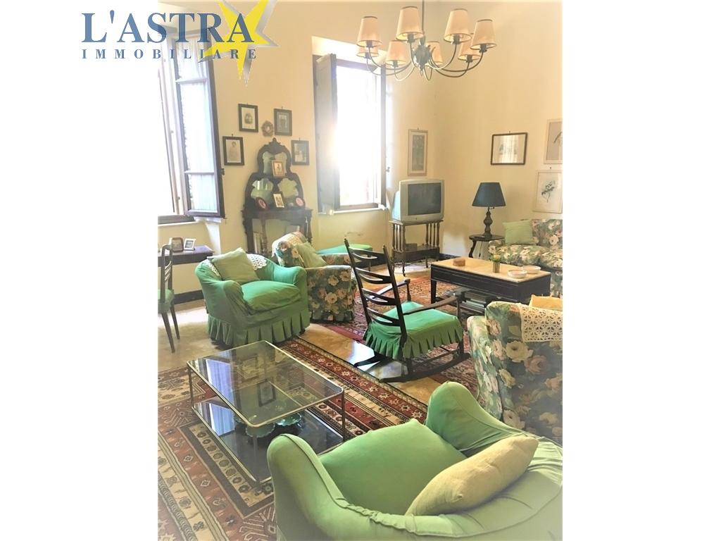 Villa / Villetta / Terratetto in vendita a Scandicci zona San vincenzo a torri - immagine 13