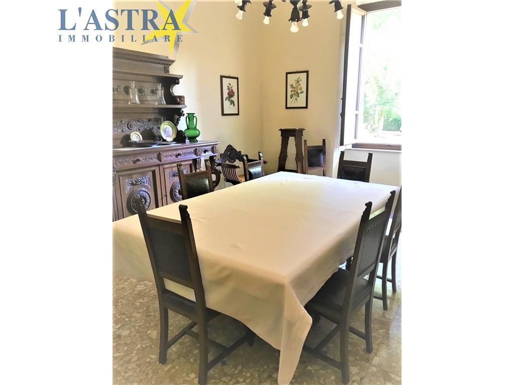 Villa / Villetta / Terratetto in vendita a Scandicci zona San vincenzo a torri - immagine 15