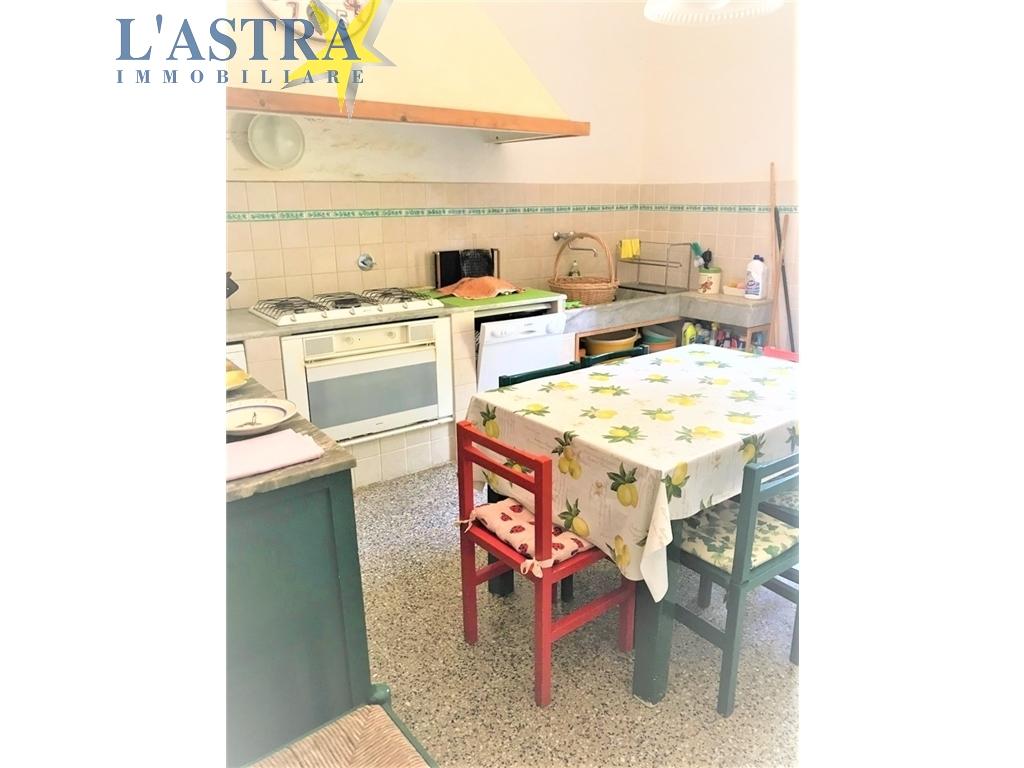Villa / Villetta / Terratetto in vendita a Scandicci zona San vincenzo a torri - immagine 17